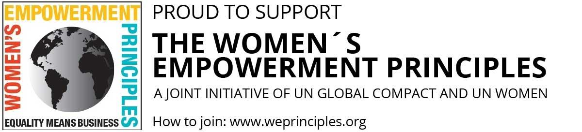 Womens-empowerment-principles